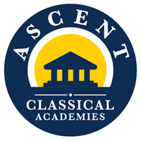 Ascent Classical Academies